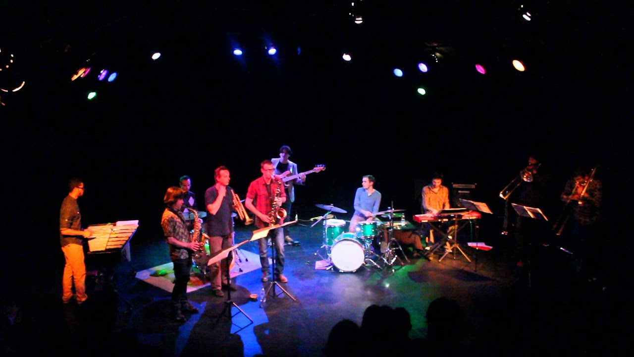 8e rencontres Koa Jazz : retour sur la claque Akinmusire - ecolalies.fr