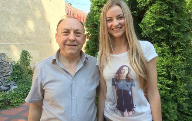 Rencontrez des femmes ukrainiennes : 5 choses à savoir sur les filles d'Ukraine