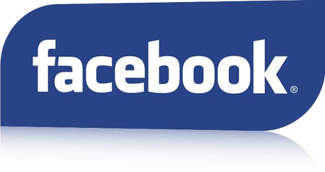 site de rencontre sur facebook