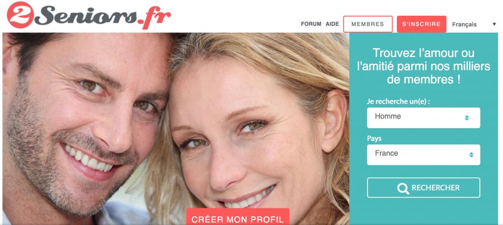 site de rencontre gratuit france