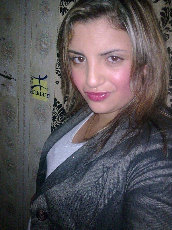 Site de Rencontre 100% gratuit - femmes Béjaïa