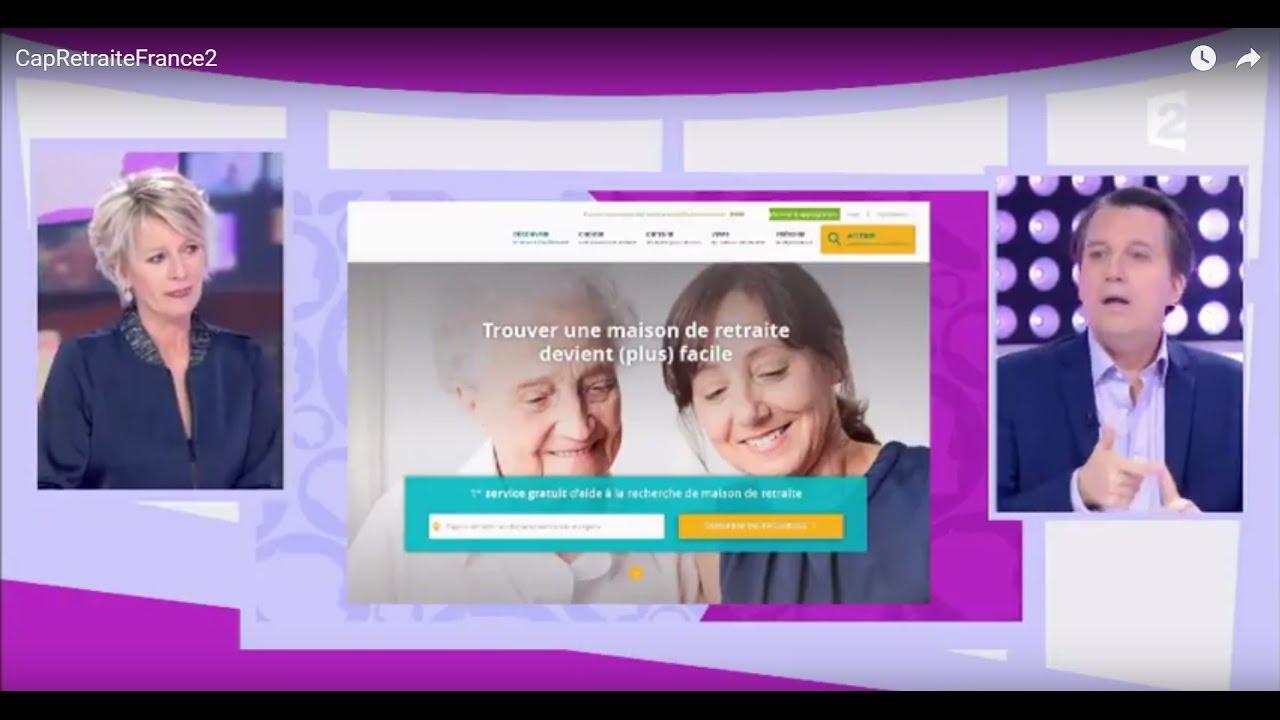 site de rencontre pour personnes agées gratuit