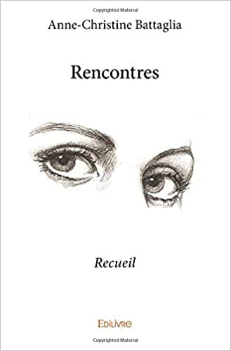 rencontres in french