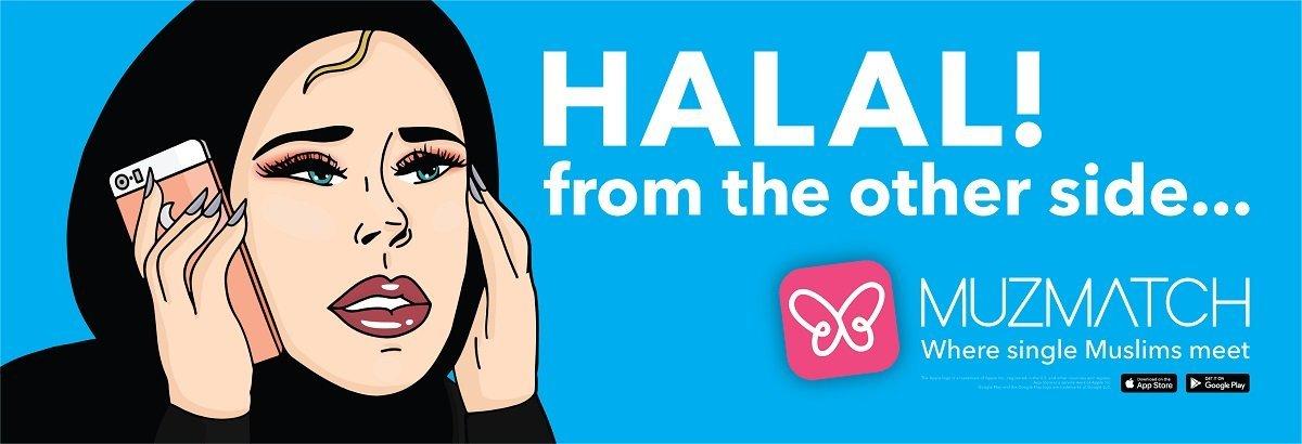 site de rencontre halal)