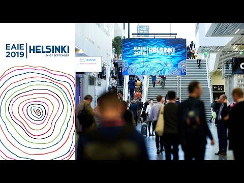 site de rencontre helsinki