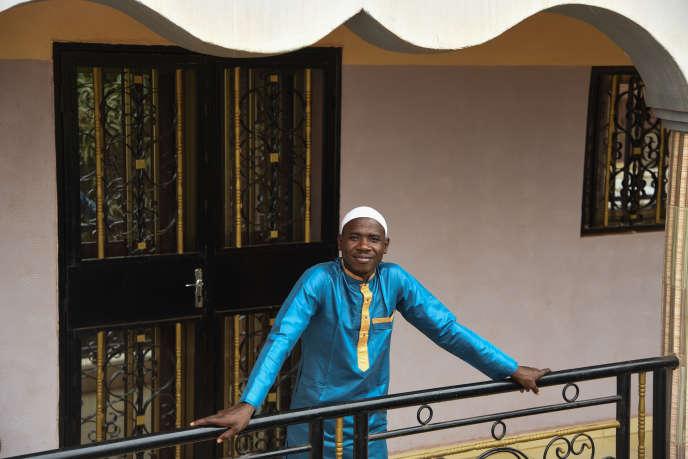 Rencontre homme malien, hommes célibataires