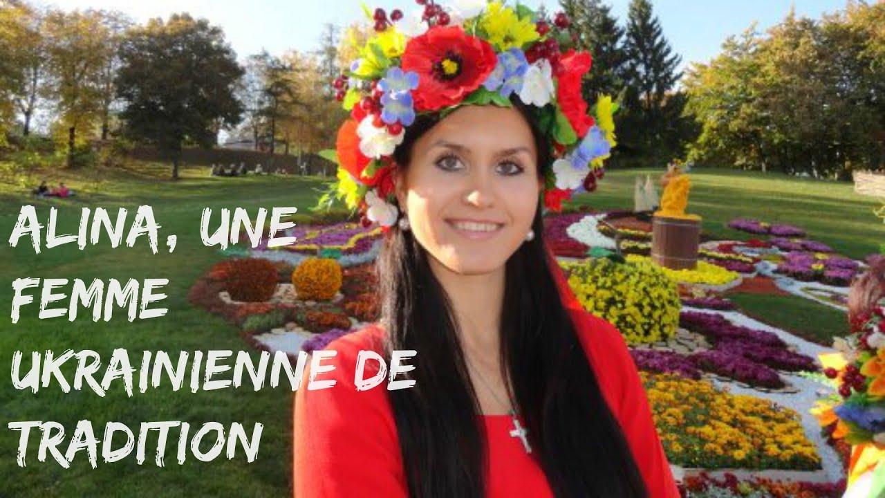 agence de rencontre ukrainienne)