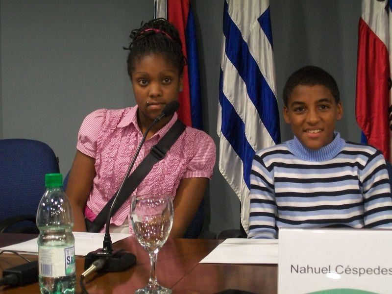 site de rencontre haitien rencontre femme 24