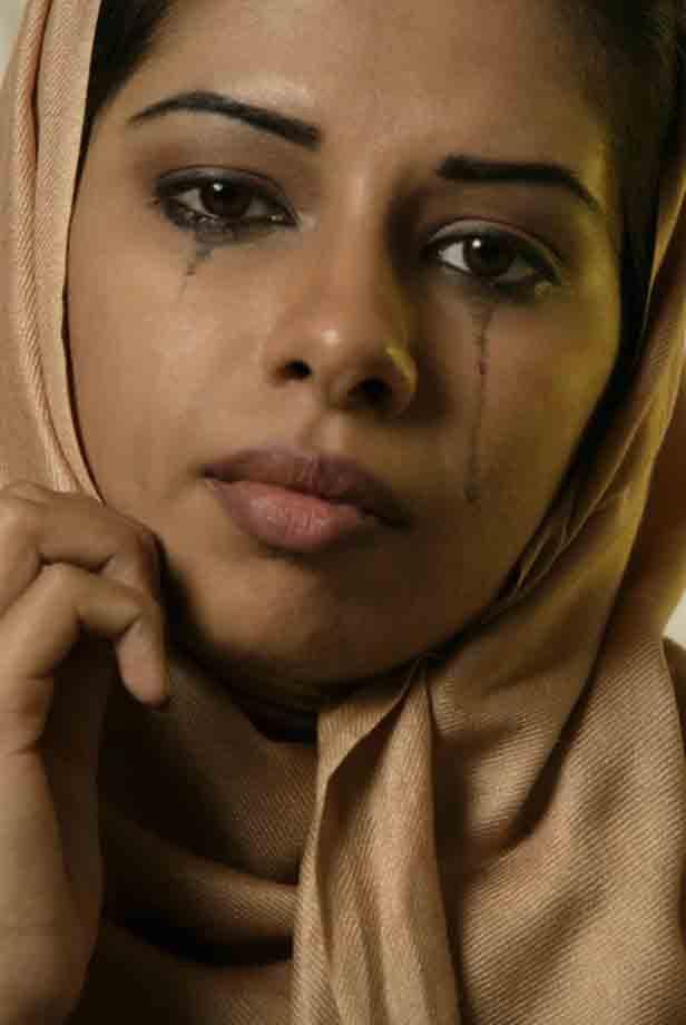 cherche femme pour mariage musulmane