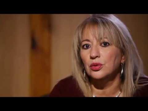 rencontre femme divorc e en algerie