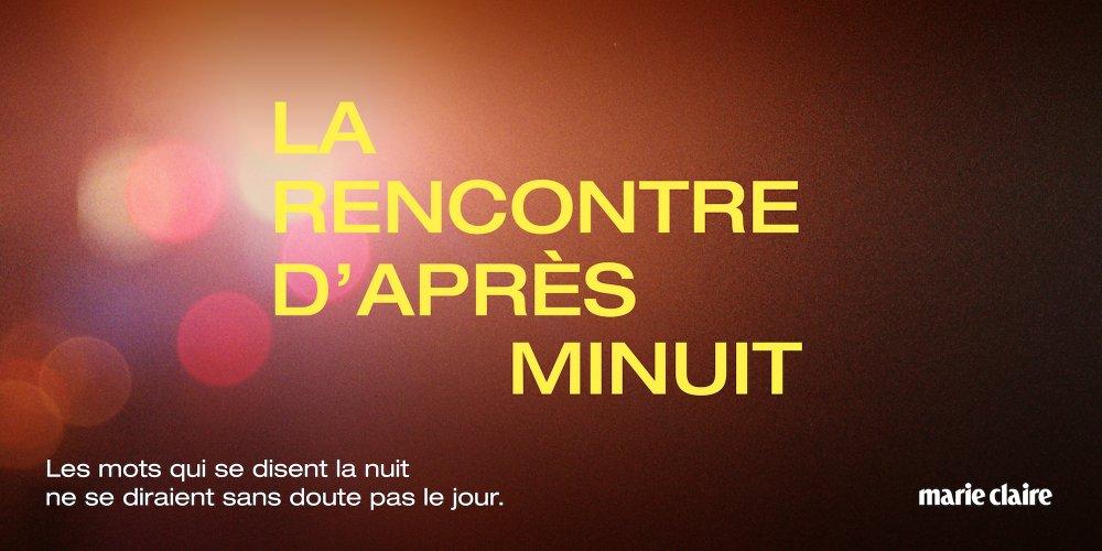 Improbable rencontre, Alain Bustin et Marie Claire-George. - Le blog Aloys