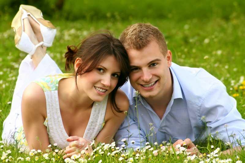 site de rencontre mariage france