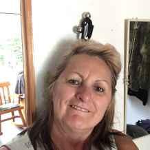 Femmes célibataires de Saguenay qui souhaitent faire des rencontres