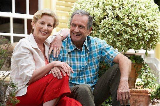 meilleurs sites de rencontres pour seniors