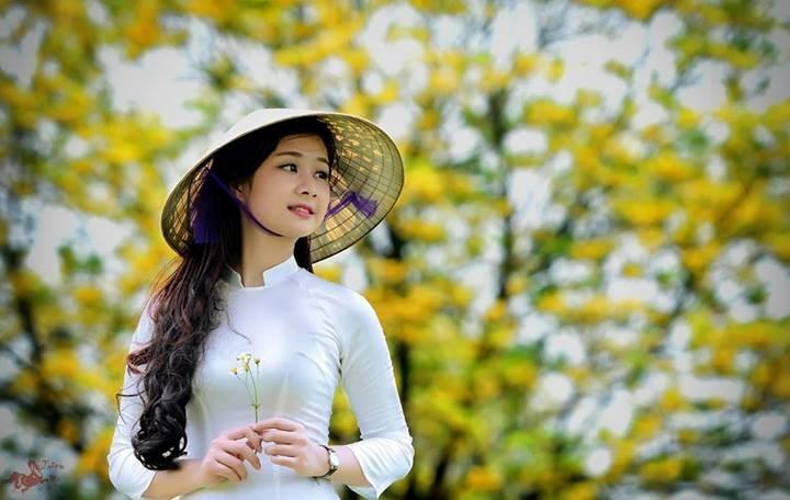 rencontre fille vietnamienne