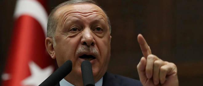 rencontrer des hommes turcs