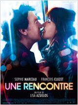 une rencontre film complet streaming)