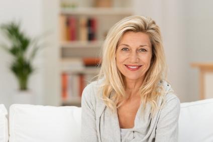 rencontre femme 40 50 ans