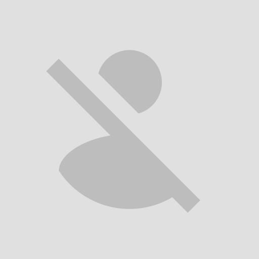 Rencontres grand corps malade youtube - Van Prieto