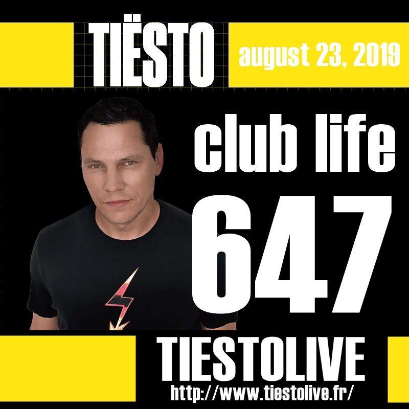 club de rencontre 23)