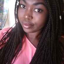 Femme cherche homme Dakar - Rencontre gratuite Dakar
