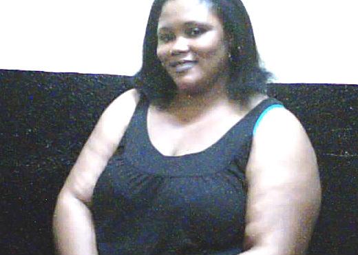 Rencontre gratuite - femmes du Gabon