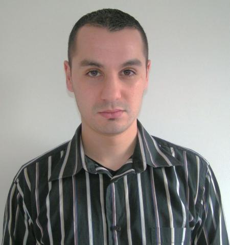 jeune marocaine cherche homme