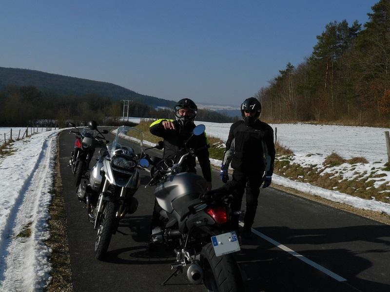 site de rencontre pour motocycliste
