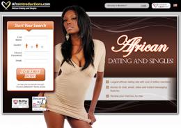 site de rencontre gratuite à montreal sites de rencontres lesbiennes au cameroun