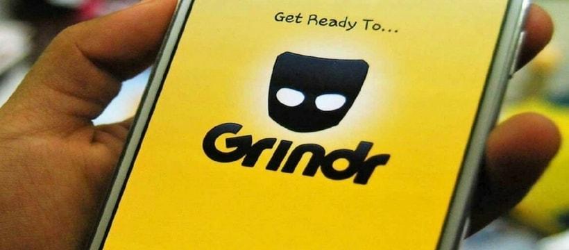 site de rencontre pour seropositifs gay