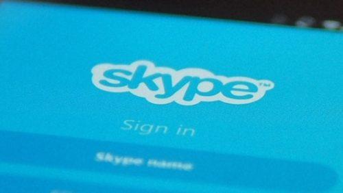 rencontre skype belgique
