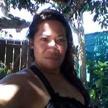 rencontre femmes tahiti)