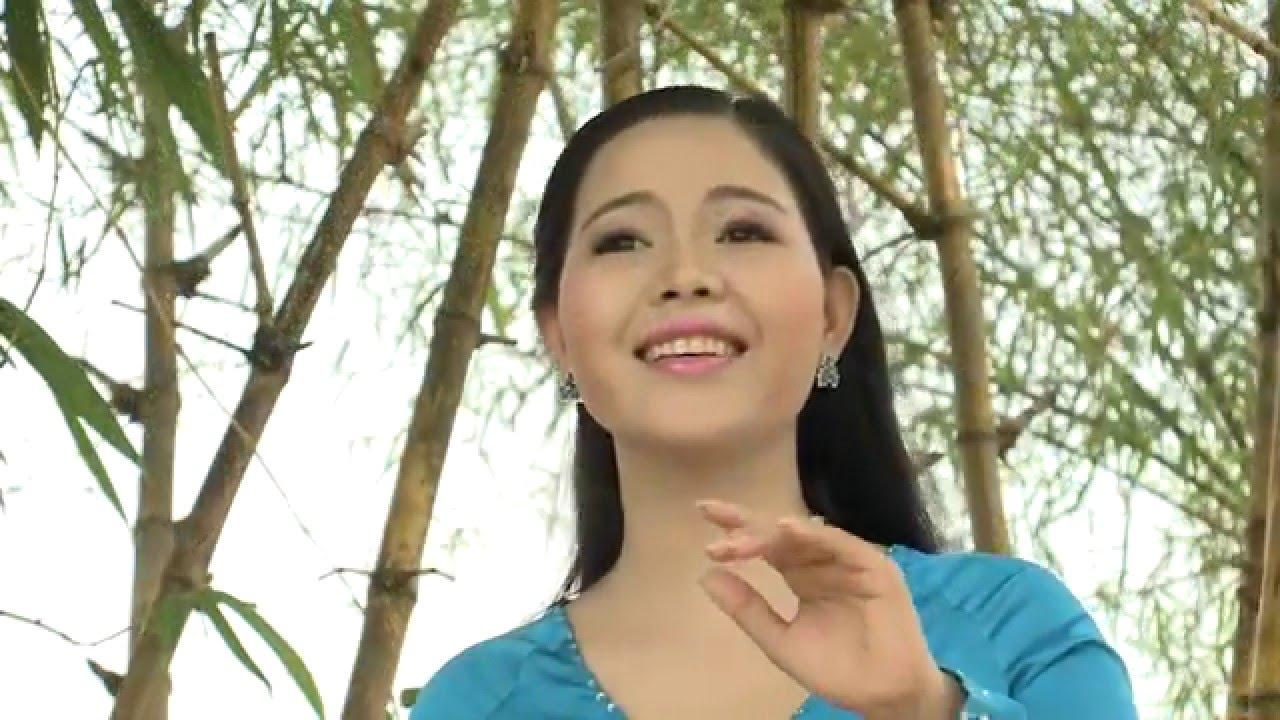 rencontre femme chinoise en france)