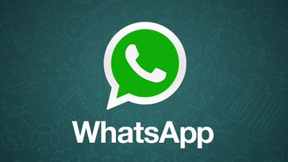site de rencontre avec numero whatsapp