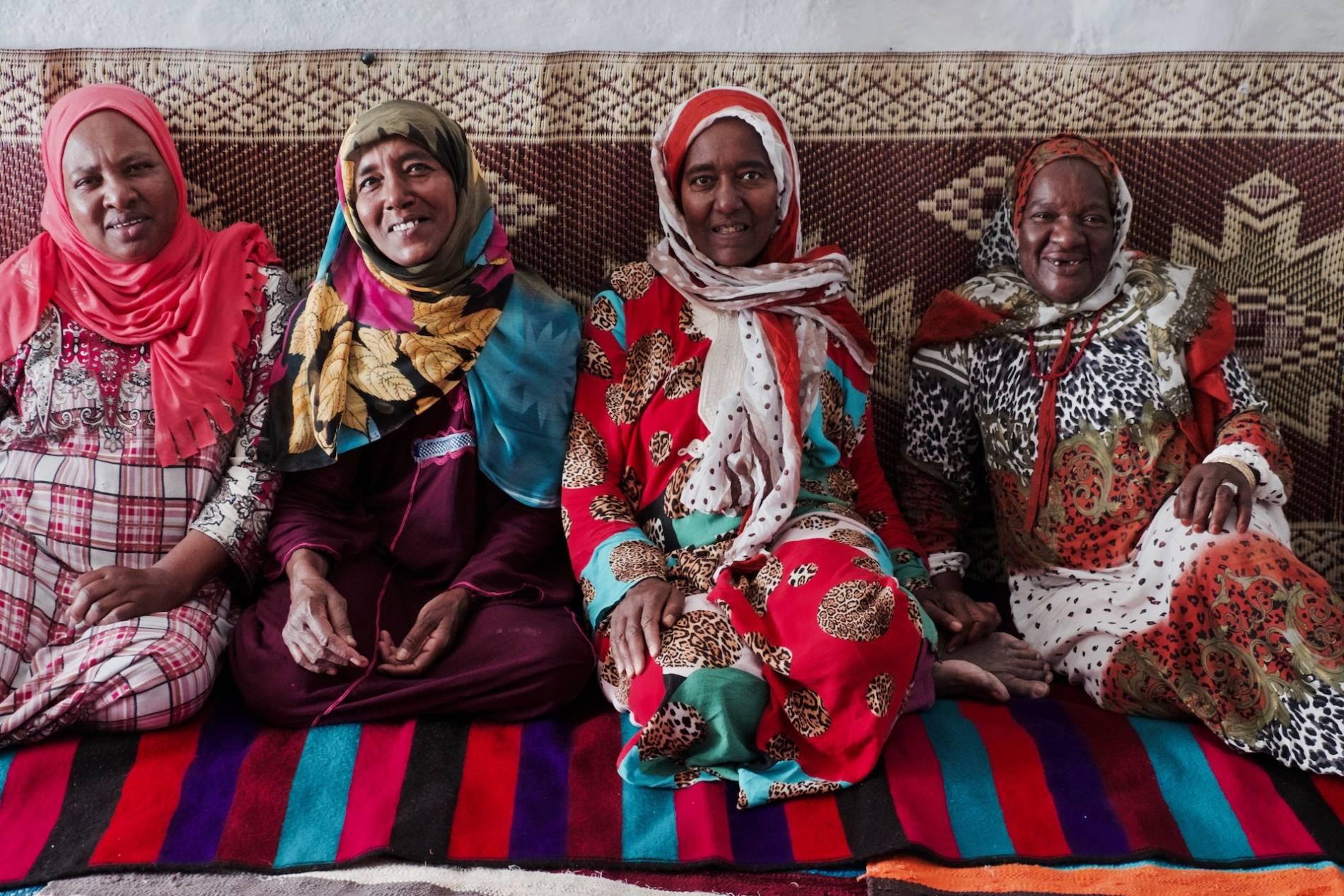 Pcpp rencontre femme divorcée tunisie