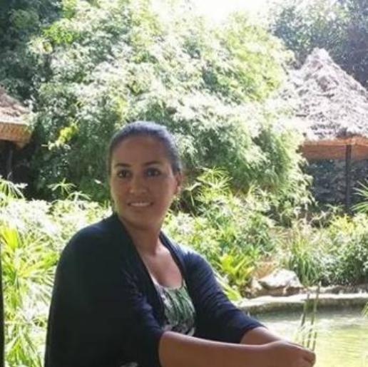 femme asiatique cherche homme pour mariage