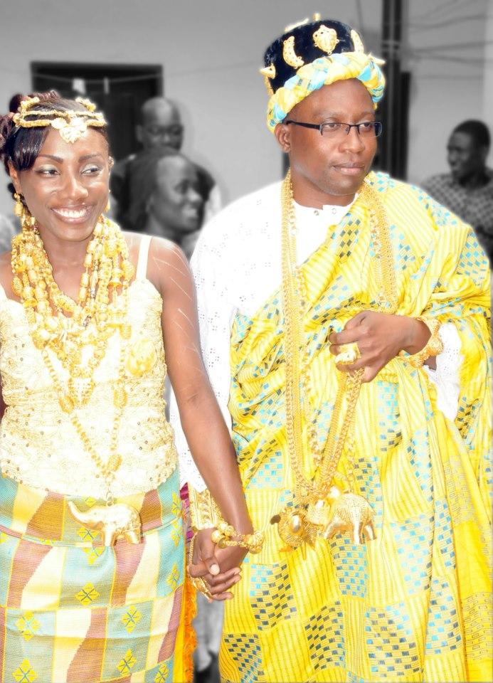 cherche femme ivoirienne pour mariage comment flirter avec mon copain