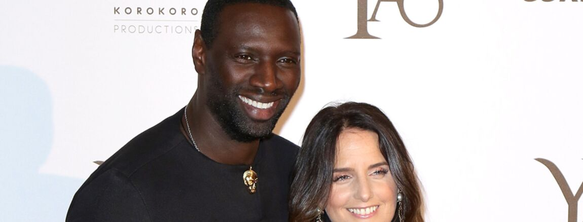 omar sy femme rencontre)
