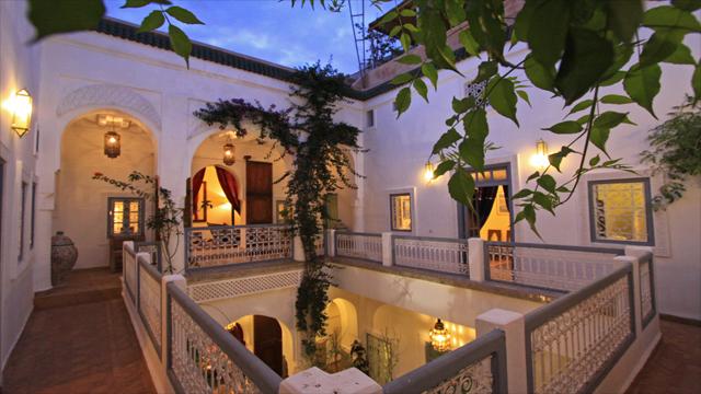 cherche femme de chambre a marrakech jeune marocaine cherche homme