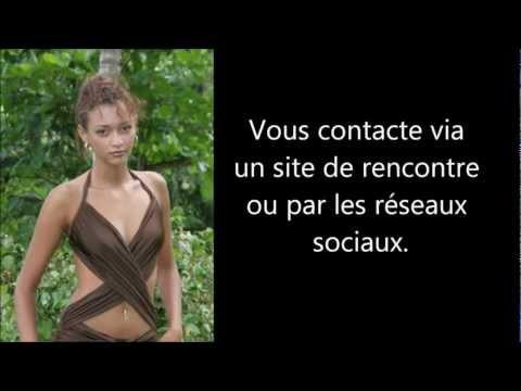 site de rencontre femmes ivoiriennes)