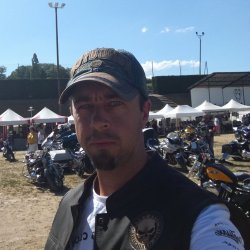 site de rencontre bikers)
