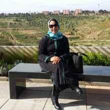 Rencontre Femme Célibataire Maroc - Tanger, Tanger-Tétouan-Al Hoceima - samara78 Musulmane