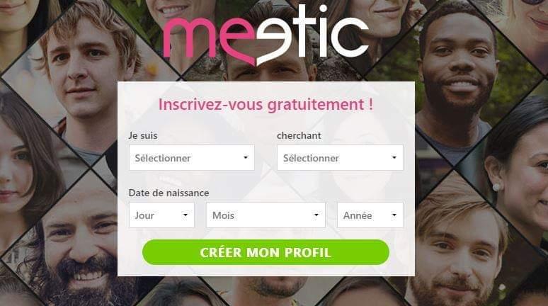 telecharger site de rencontre meetic)