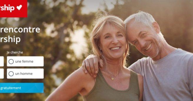 Rencontre senior gratuits : les meilleurs sites non payants pour l'amour des plus de 50 ans