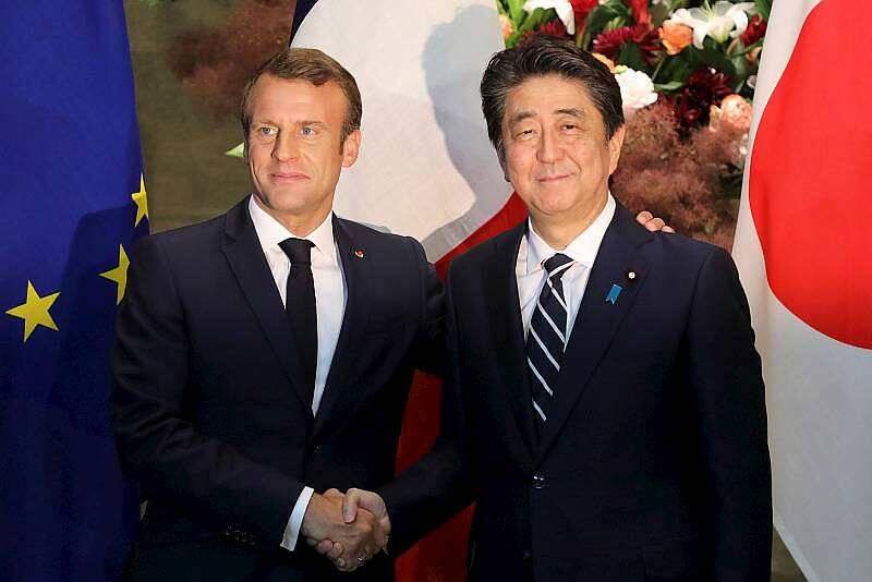 Comment se faire des amis japonais au Japon : conseils