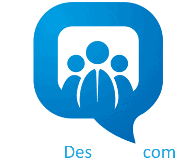 site de rencontre discussion gratuite