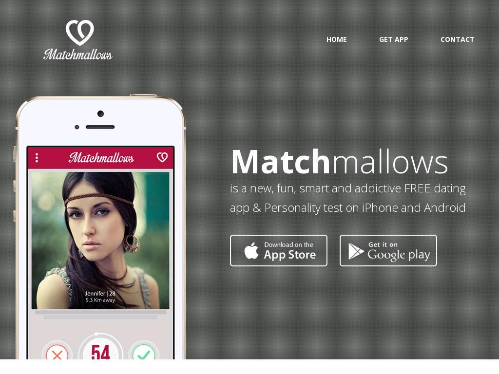ecolalies.fr rencontre mobile gratuite