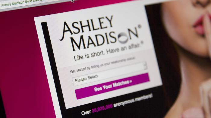 ashley madison site rencontre)