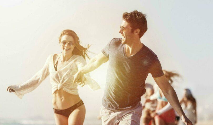 cherche celibataire pour partir en vacances rencontre femme pour mariage maroc