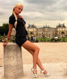 femme rencontre luxembourg
